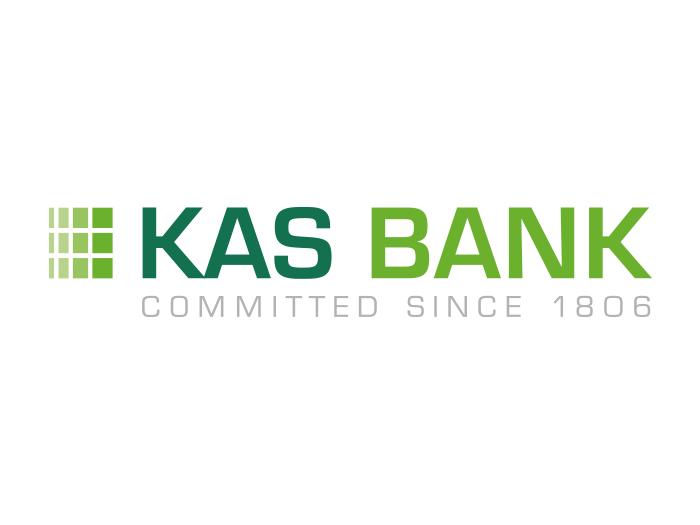 kasbank_logo