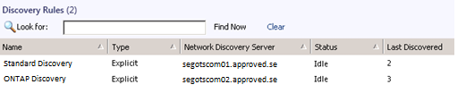 How_to_add_a_SCOM_Network_Device_12