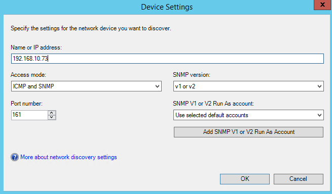 How_to_add_a_SCOM_Network_Device_5