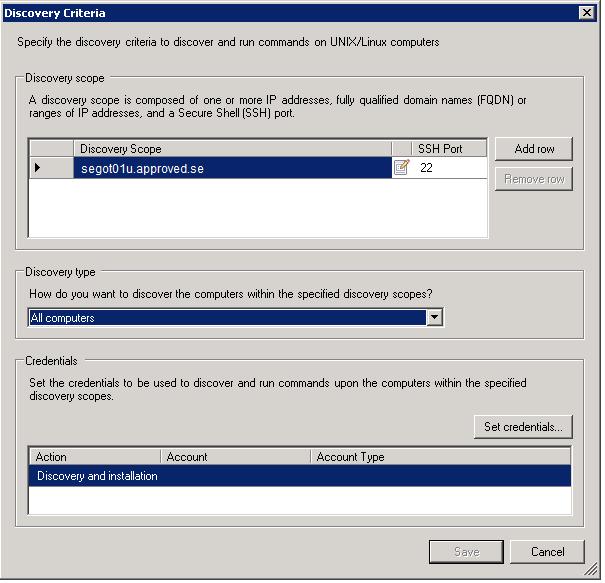 How_to_install_a_SCOM_Unix_Linux_Agent_2