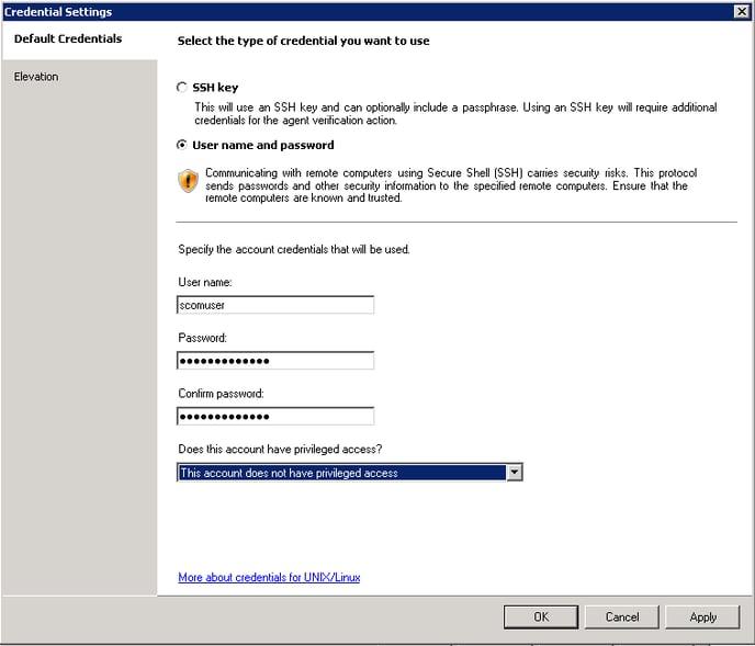 How_to_install_a_SCOM_Unix_Linux_Agent_3