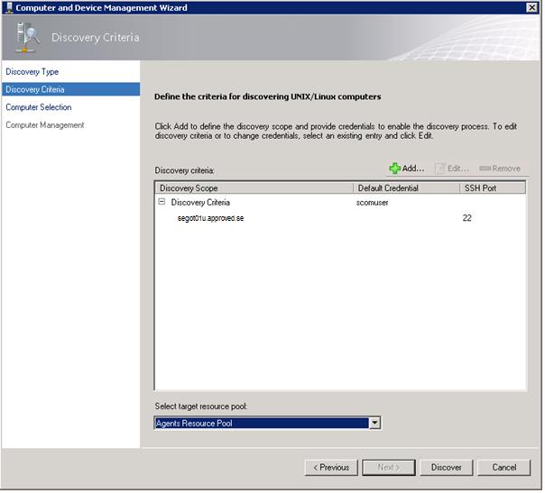 How_to_install_a_SCOM_Unix_Linux_Agent_4