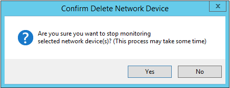 How_to_remove_a_SCOM_Network_Device_1