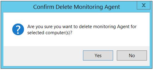 How_to_remove_a_SCOM_Unix_Linux_Agent_1