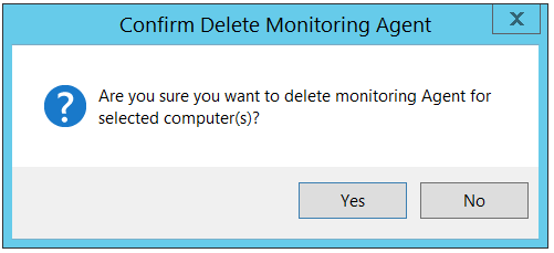 How_to_remove_a_SCOM_Win_Agent_1
