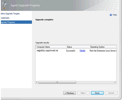 How_to_upgrade_a_SCOM_Unix_Linux_Agent_6