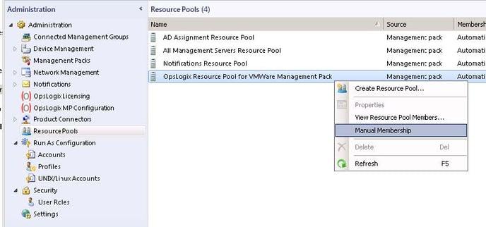vmware_mp_resource_pool_1