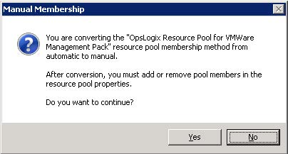 vmware_mp_resource_pool_2