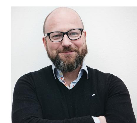 Fredrik Ranelöv