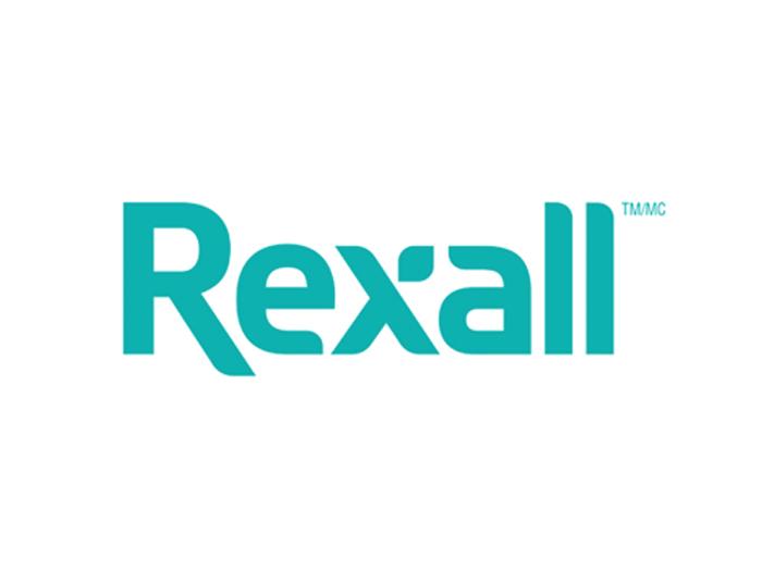 rexall1